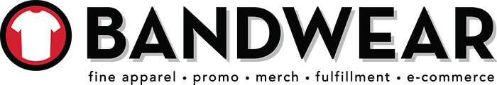 independent artists - bandwear