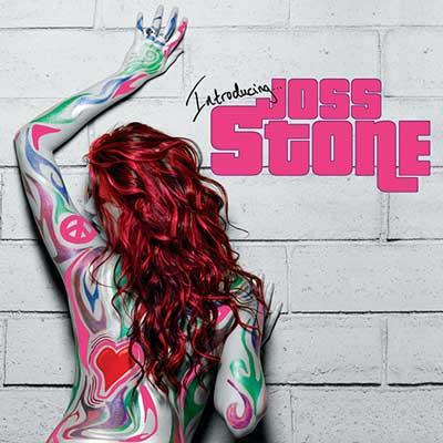 Joss-cover