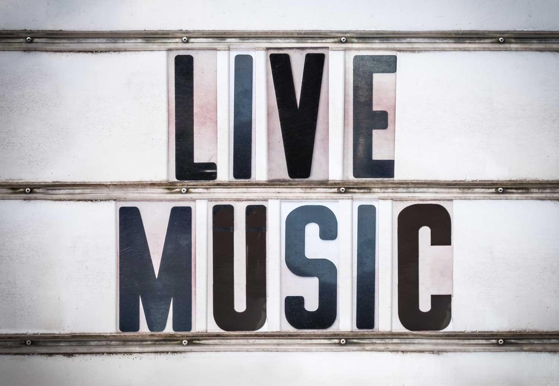music workers alliance (MWA)